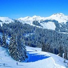Search_result_3.-yllas-snow-valley