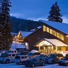 Search_result_wolf-s-den-lodge-ski