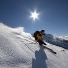 Search_result_freeride_la_clusaz