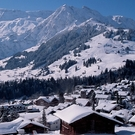 Search_result_adelboden_dorf_winter-470x353