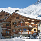 Search_result_chalet-baroque-14