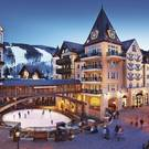 Search_result_the_arrabelle_at_vail_square__a_rockresort