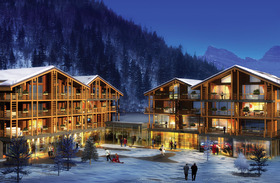 The W Verbier