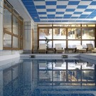Search result hotel christiania pool indoor