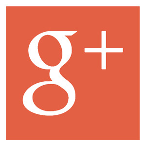 Google-plus-icon_2013