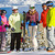February Half Term Ski Holidays 2016