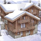 Search_result_chalet_klosters_la_plagne