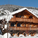 Search_result_exterior-of-alpaga-in-megeve
