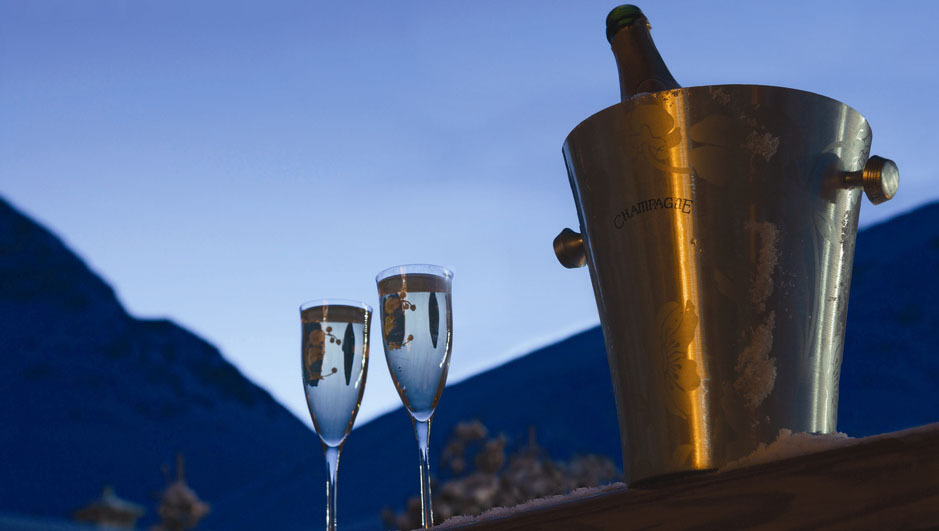 Champagne-luxury-ski-holidays