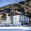 Search_result_hotel-valluga-st-anton-exterior