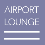 Search result airport lounge