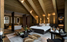 The Chedi Suite