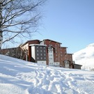 Search_result_club-med-les-deux-alpes-exterior