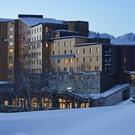 Search_result_club-med-alpe-d_huez-exterior