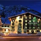 Search_result_hotel_gasthof_post_ext