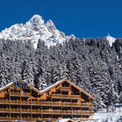 Search_result_chalet-hotel-alba-meribel-exterior