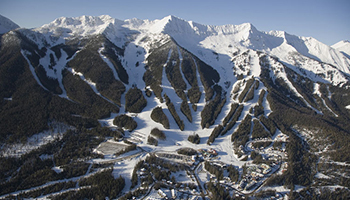 ski hotels for the weekend