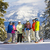 Group Ski Deals 2016
