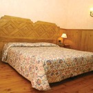 Search result hotel bouton d or bedroom 2