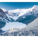 Search_result_fairmont_chateau_lake_louise_ext