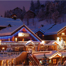 Search_result_ski-chalet-meribel