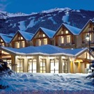 Search_result_aava_hotel_whistler_ext