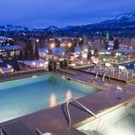 Search_result_the_little_nell_rooftop_pool