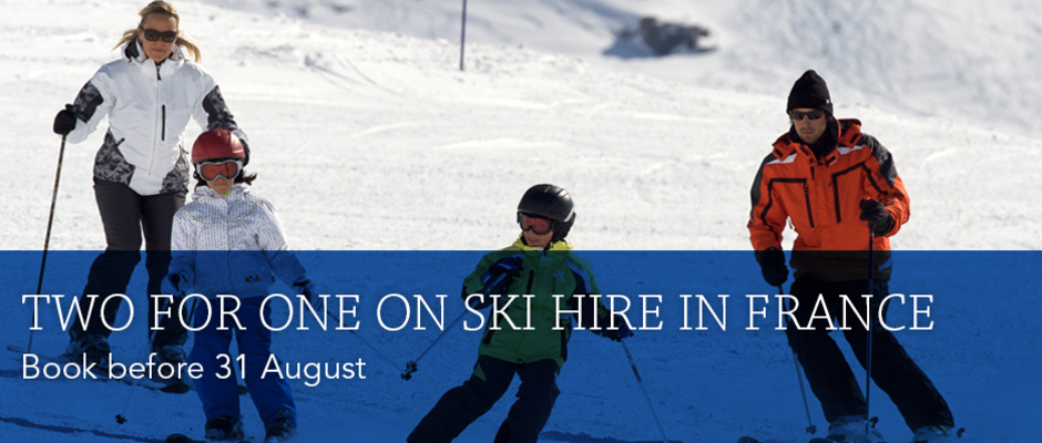 buy-one-get-one-free-ski-hire