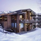 Search_result_mountain_chalet_ext_2