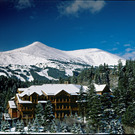 Search_result_mountain_thunder_lodge_ext_3