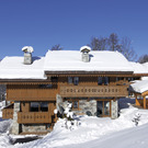 Search_result_chalet_marielaine-exterior