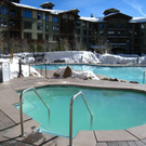 Search_result_the_village_lodge_outdoor_pool