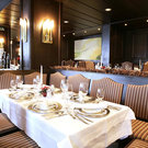 Search_result_hotel_elisabeth_restaurant