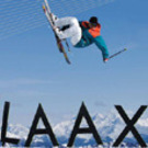 Search_result_laax-135