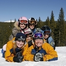Search_result_winter_park_kids_ski_school