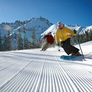 Search_result_gguscriora1011_corduroy_skiers