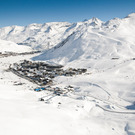 Search_result_7128-winter-x-games-europe-tignes-hd