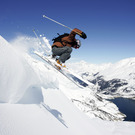 Search_result_3201-ski-freeride-hd