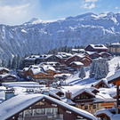 Search_result_courchevel_village_day_1850
