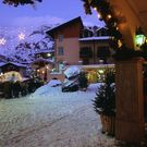 Search_result_courmayeur_village