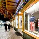 Search_result_crans_montana_village_shops