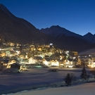 Search_result_ischgl_village
