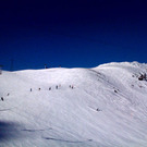 Search_result_klosters_ski_slope