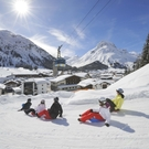Search_result_lech_tobogganing