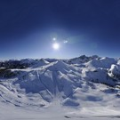 Search_result_serre_chevalier_ski_area