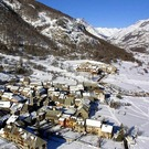 Search_result_serre_chevalier_village