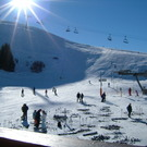 Search_result_meribel_ski_slopes