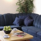 Search_result_midland_sofa