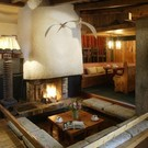 Search_result_lores_lounge___fireplace