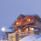 Search_result_bellevarde_lodge_exterior_night